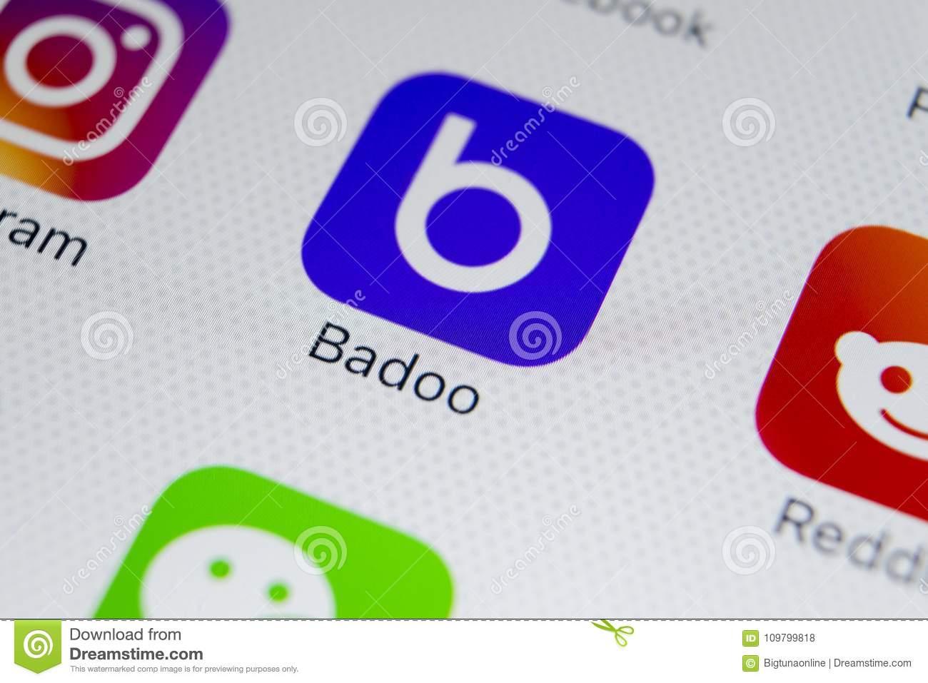 Badoo app download  🏆 Download Badoo for Amazon Kindle Fire Tablet