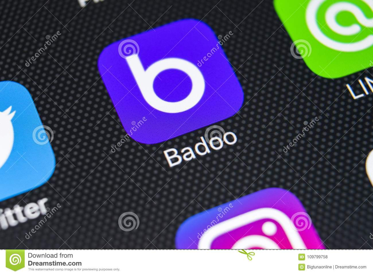 badoo download