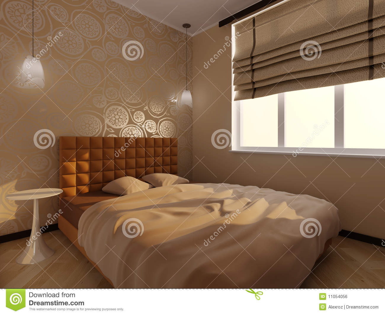 Badroom royalty free stock image image 11054056 - Bad room pic ...