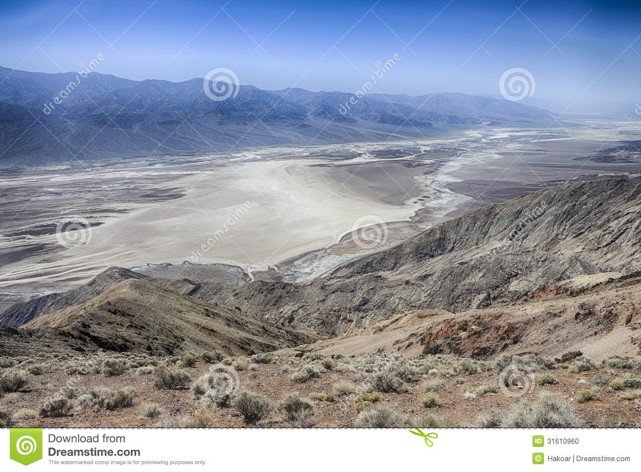 california map vector with Stock Photo Badwater Basin Death Valley Ca Top Usa Image31610960 on Spilt Ink Clipart together with Antique Oval Frame Clipart besides Location Clipart Vector as well Stock Image Hospital Logo Image15629991 together with Stock Photo Sick Female Having Ear Pain Touching Her Painful Head Tinnitus Closeup Up Side Profile Isolated Blue Background Image56024262.