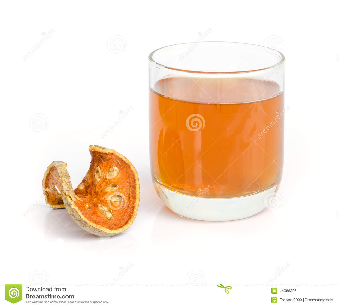 dried fruits healthy fruit juice for healthy skin