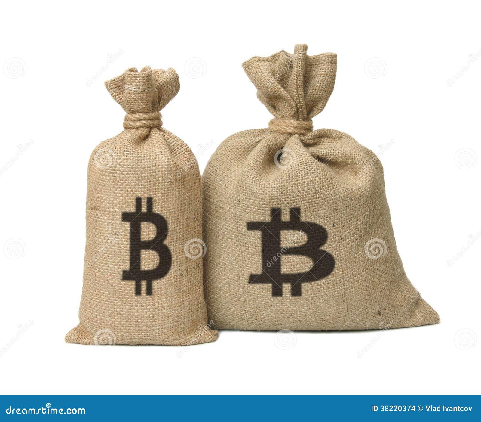 Sacda bitcoins brownlow betting tips 2021