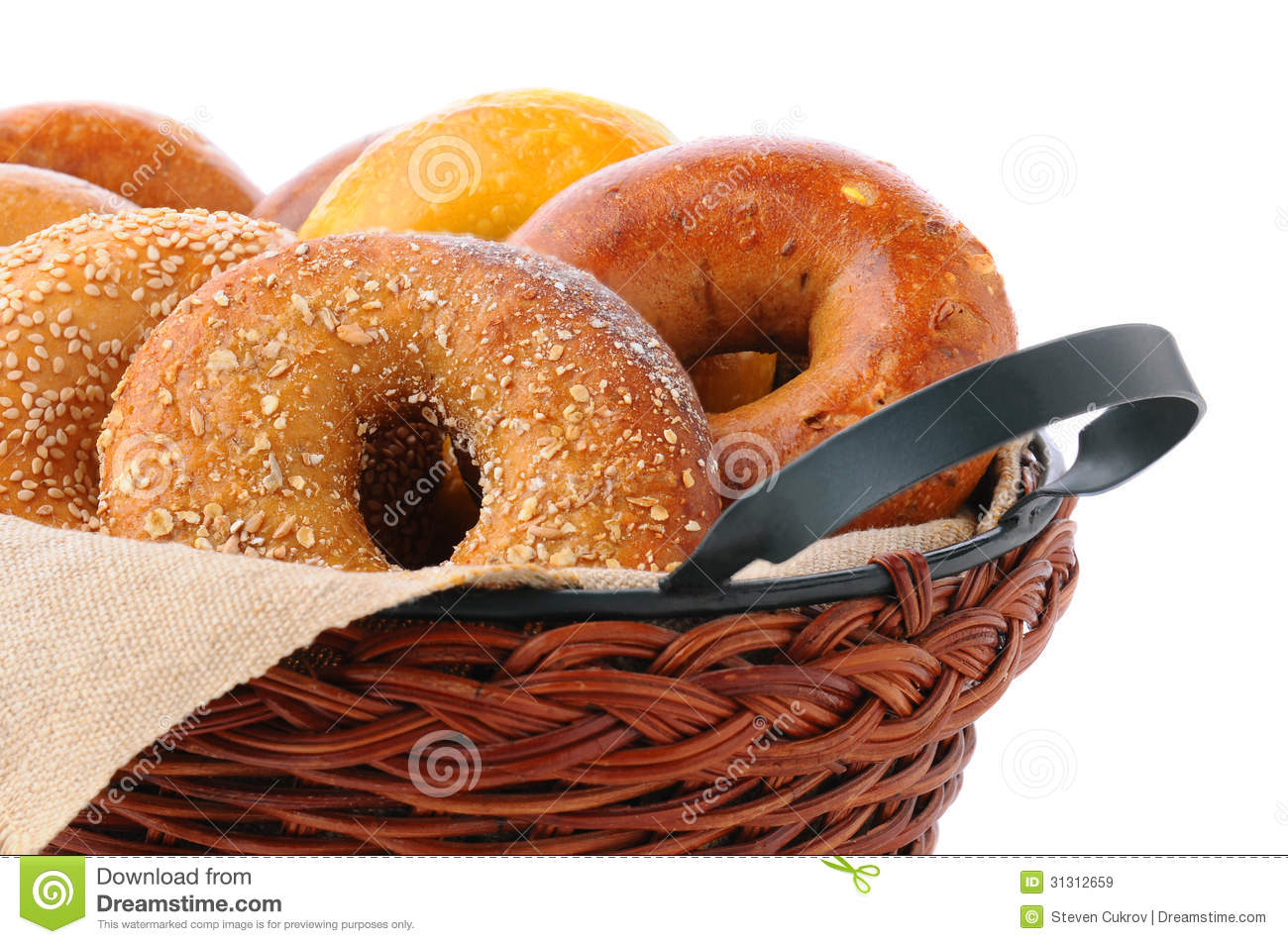 plain or egg bagel with Royalty Free Stock Images Bagels Basket Closeup Assorted Fresh Including Egg Sesame Seed Multi Grain Plain Cinnamon Raisin Image31312659 on Vegan Coconut Kabocha Squash Soup With Corn Salsa 4 Points together with 25692 also 1200 Calorie Diabetic Diet Plan Friday also Royalty Free Stock Images Bagels Basket Closeup Assorted Fresh Including Egg Sesame Seed Multi Grain Plain Cinnamon Raisin Image31312659 as well Tyler Shed 32 Placed Top 5.