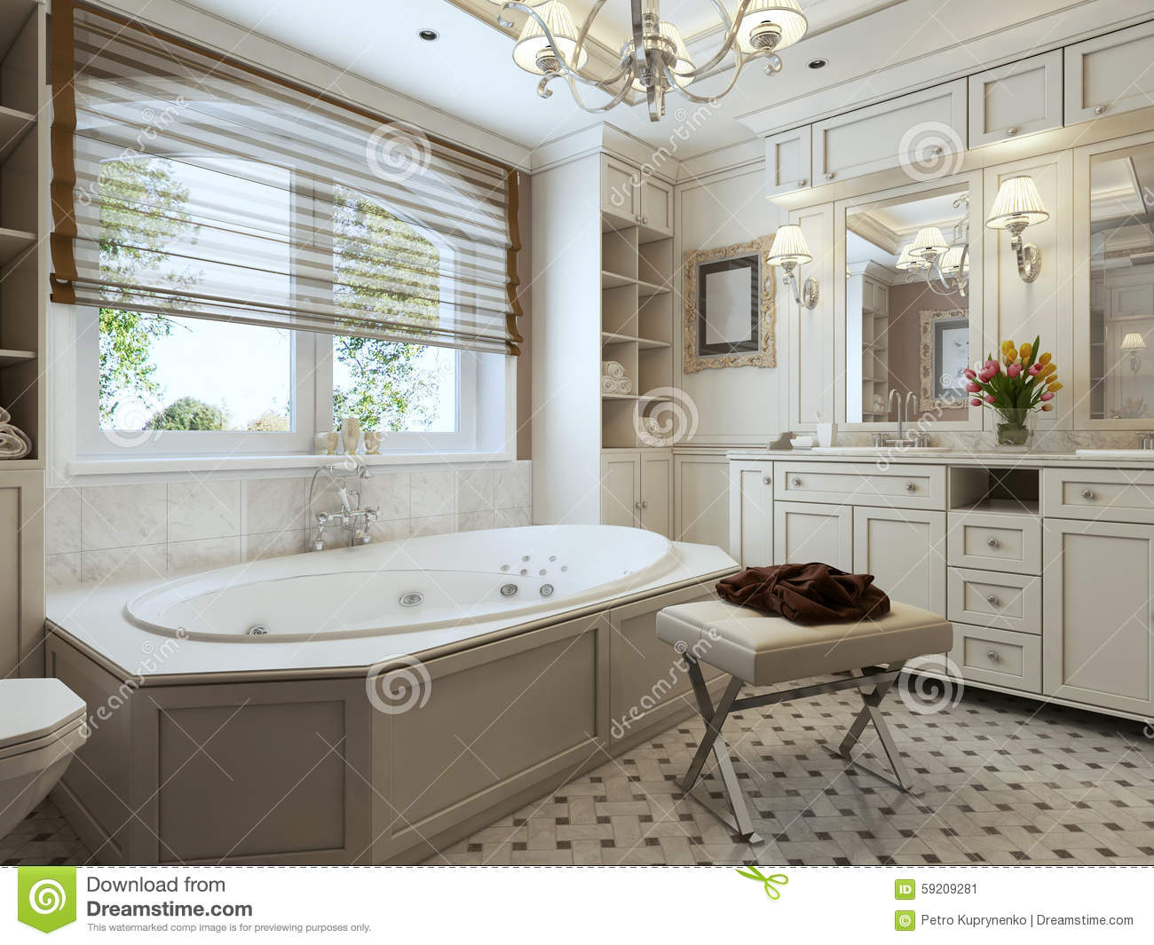 https://thumbs.dreamstime.com/z/bagno-art-deco-59209281.jpg