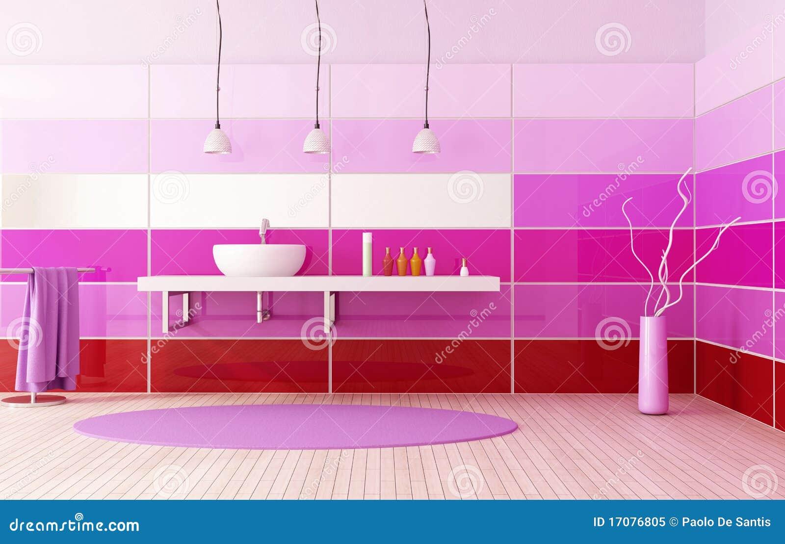 Smalto piastrelle bagno beautiful bella pitture per mattonelle bagno bagno idee in vernice per - Smalti idrorepellenti per bagno ...