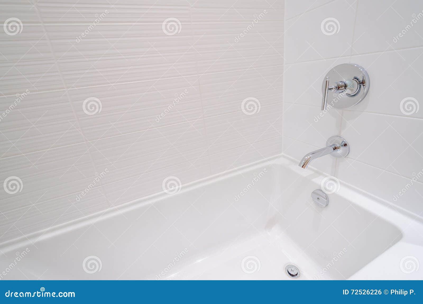 Vasca Da Bagno Disegno : Disegno di vasca da bagno vasca di bagno indipendente della vasca
