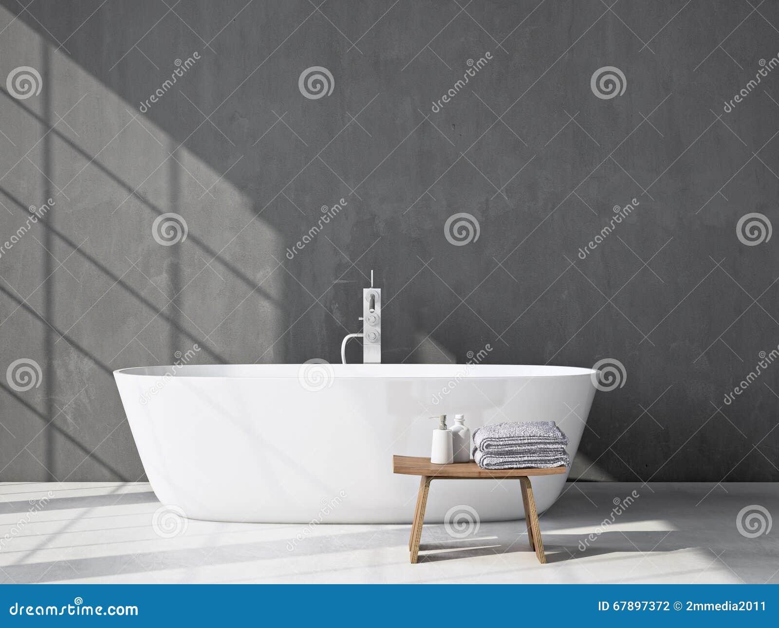 Foto bagni con mosaico bisazza : foto arredamenti interni moderni ...