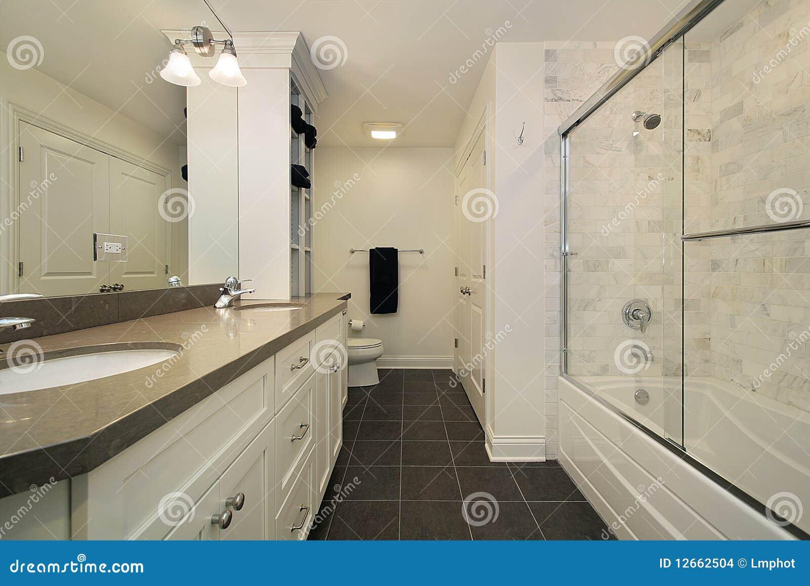acquazzone bagno