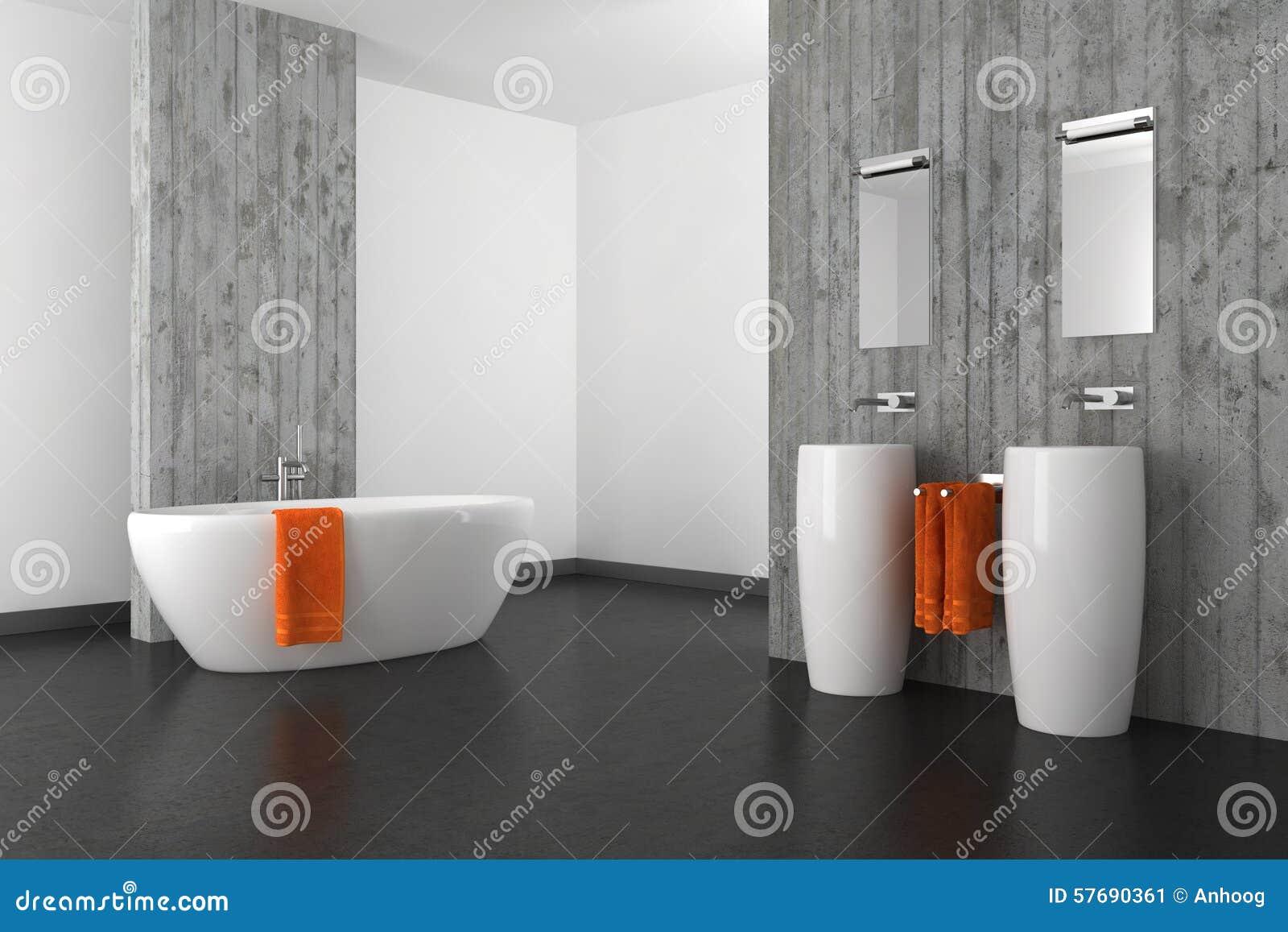 Pavimenti Per Bagno Moderno. Cheap Le Maioliche Fantasia With ...