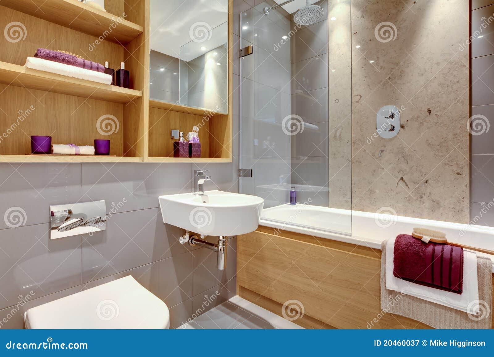bagno moderno lusso tibonianet
