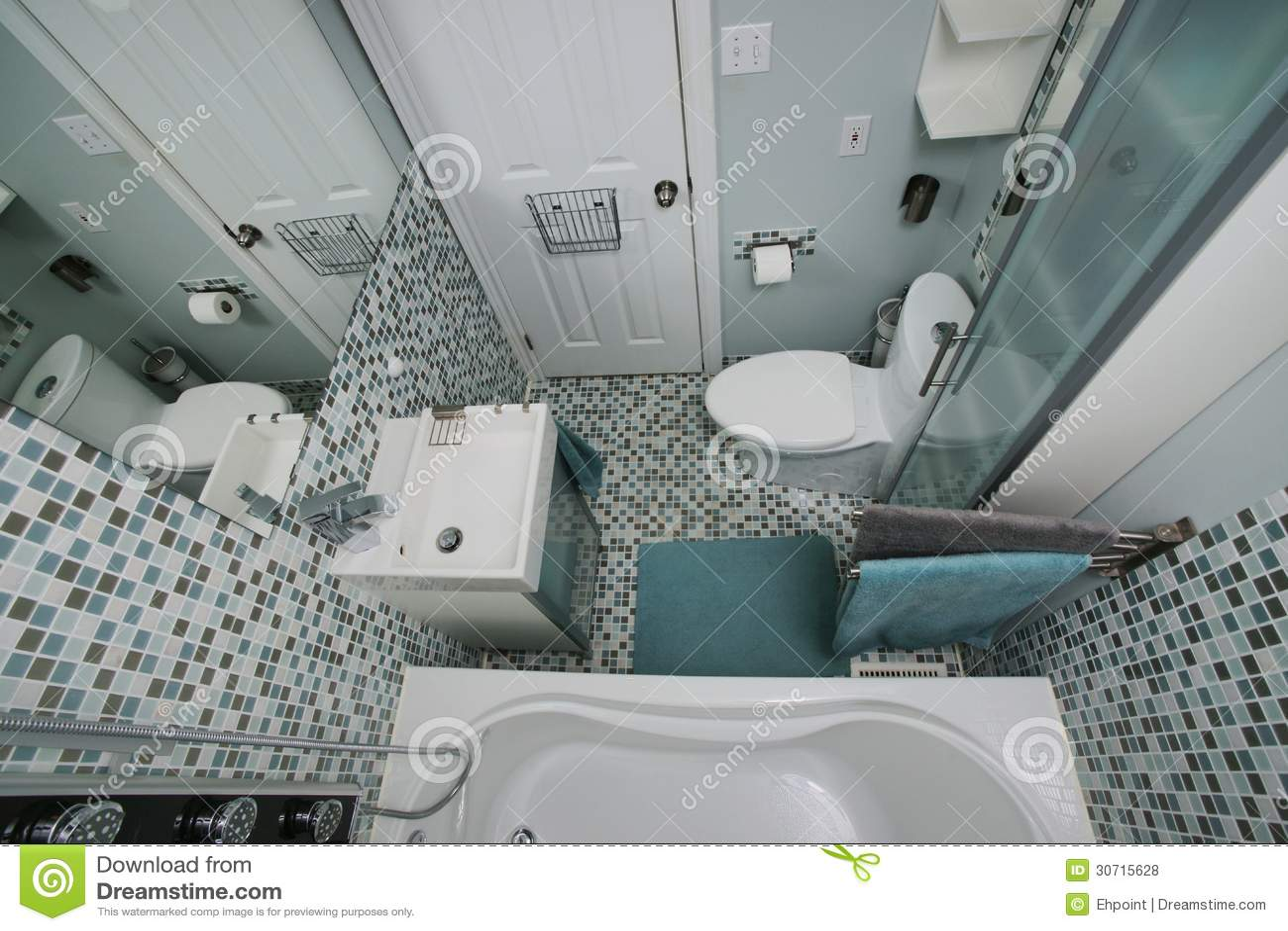 Piastrelle bagni moderni 2012 : piastrelle bagno moderne ...