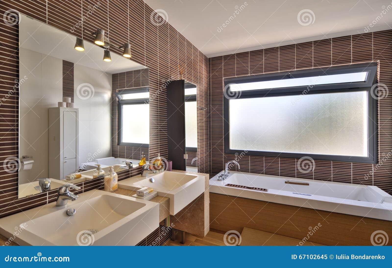 Villa di bagno u geppi wedding film