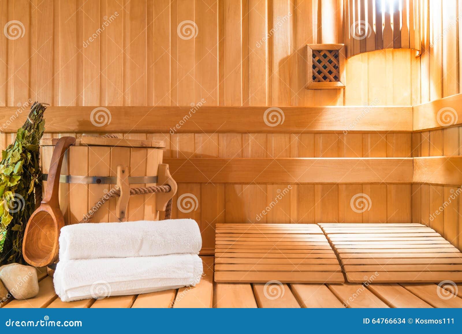 Bagno Legno Naturale : Bagno turco fatto di legno naturale fotografia stock immagine di