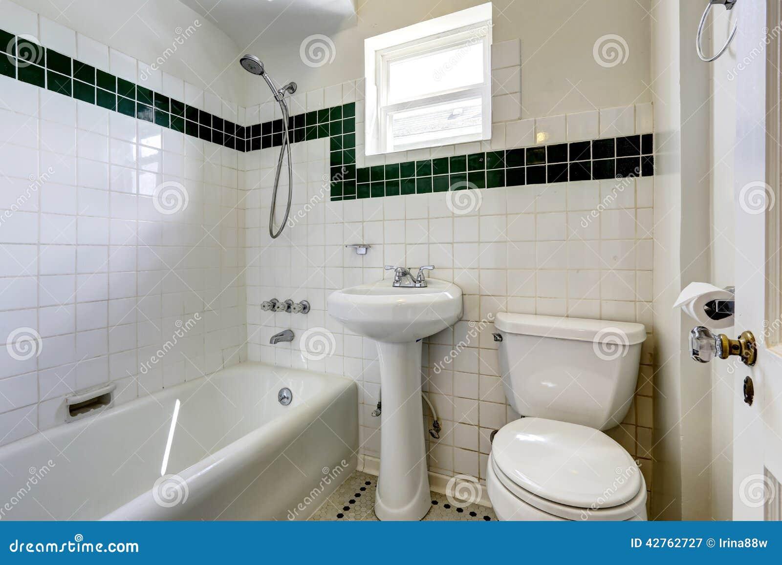 Bagno con finestra alta ~ le migliori idee per la tua design per la casa