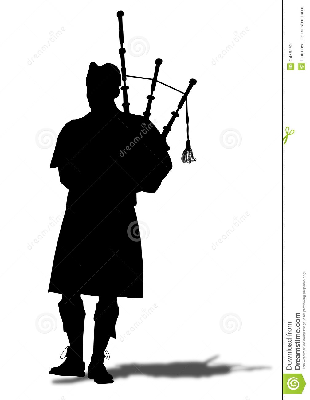bagpipes music downloads