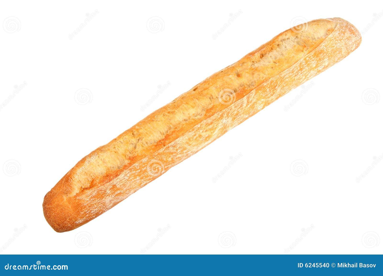 Baguette pain photo stock Image du manger baguette