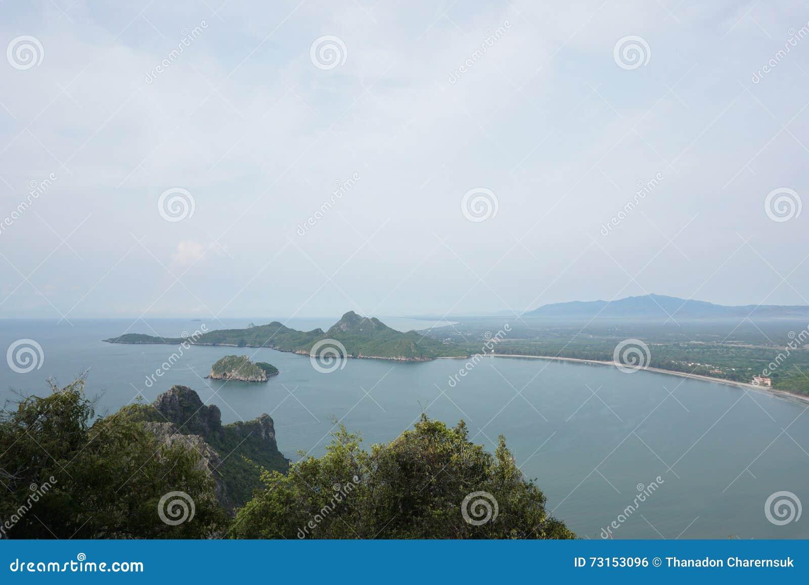 Bahía de Manaw