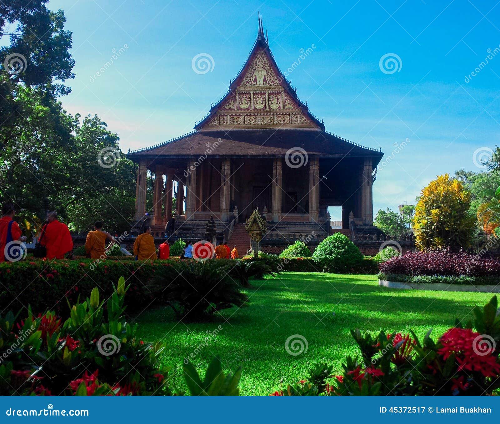 Baie d aubépine Phra Kaew 2