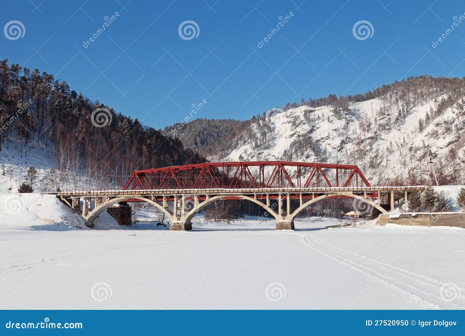 Baikal Kolej