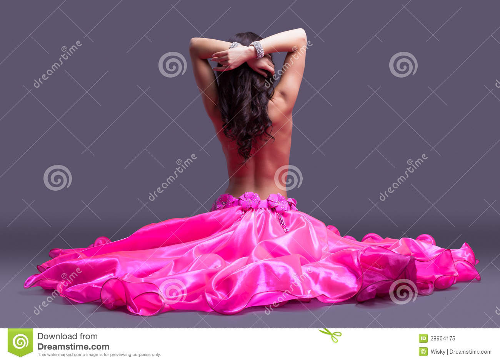 Lujoso Vestidos De Novia San Antonio Tx Ornamento - Ideas de ...