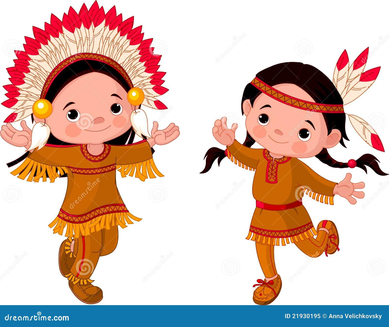 viaje indio baile en Tarragona