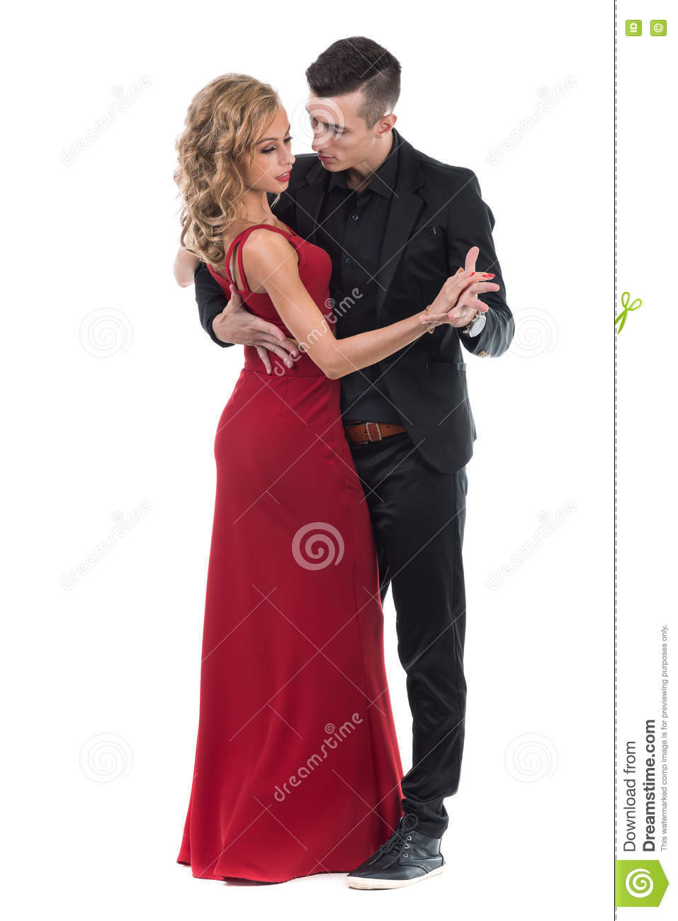 baile datinggirl i was dating lost interest
