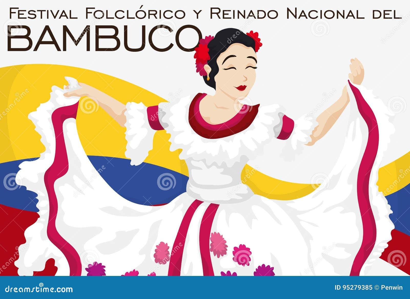 Bambucos Colombianos Descargar Gratis Download
