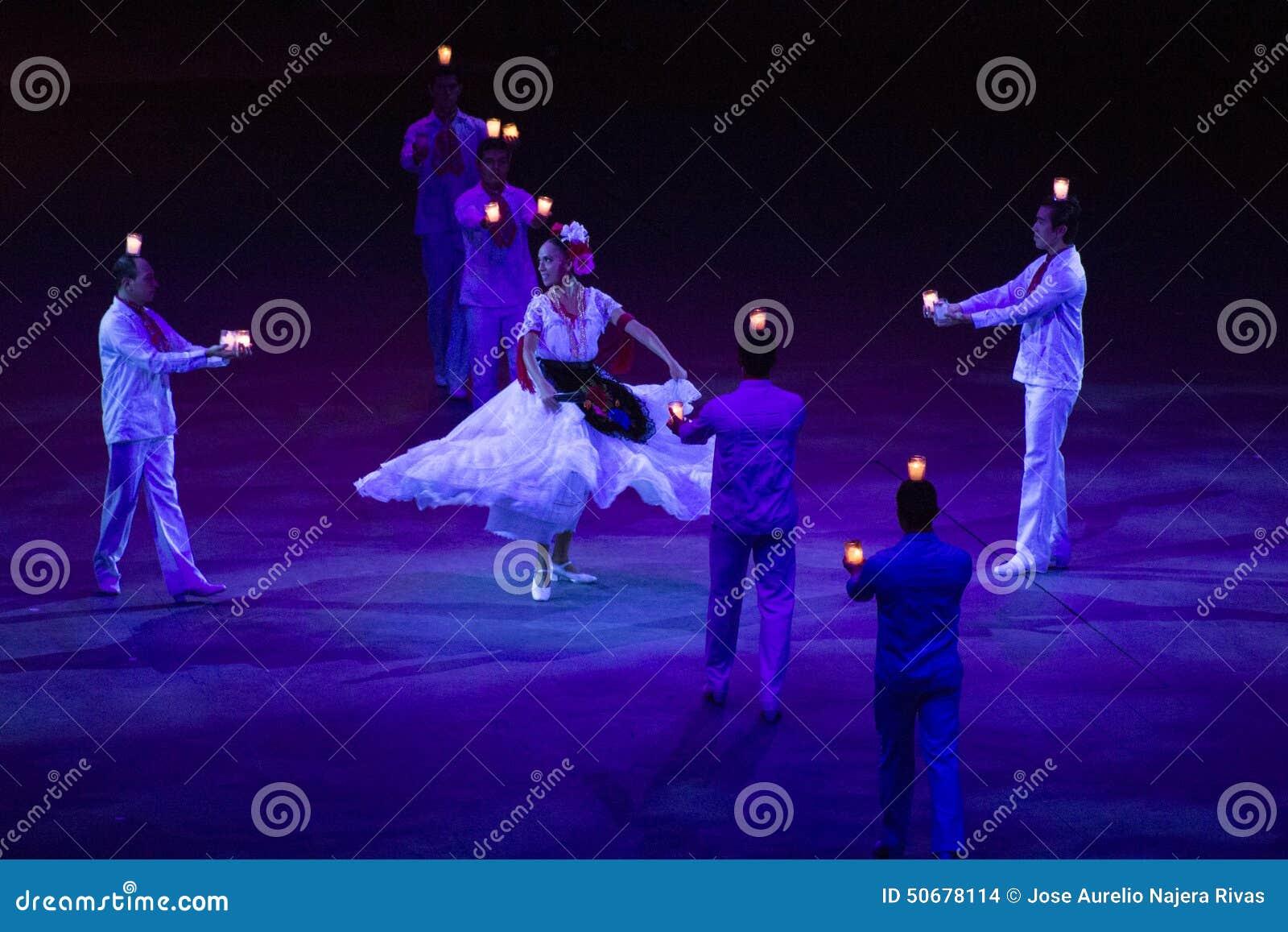 Download Baile Veracruzano 编辑类库存图片. 图片 包括有 韦拉克鲁斯, 墨西哥, 舞蹈, 状态 - 50678114