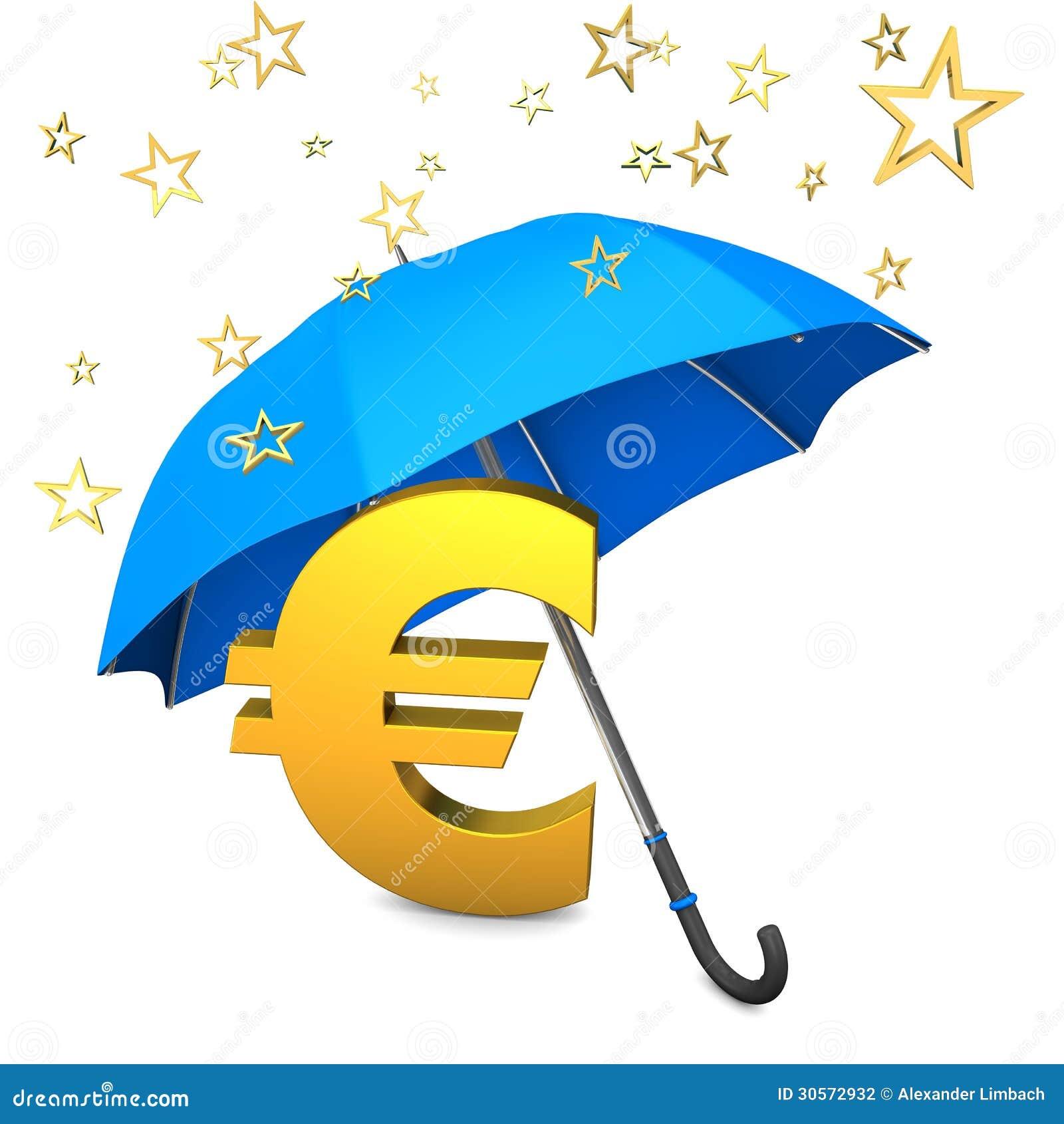 how to get the golden umbrella
