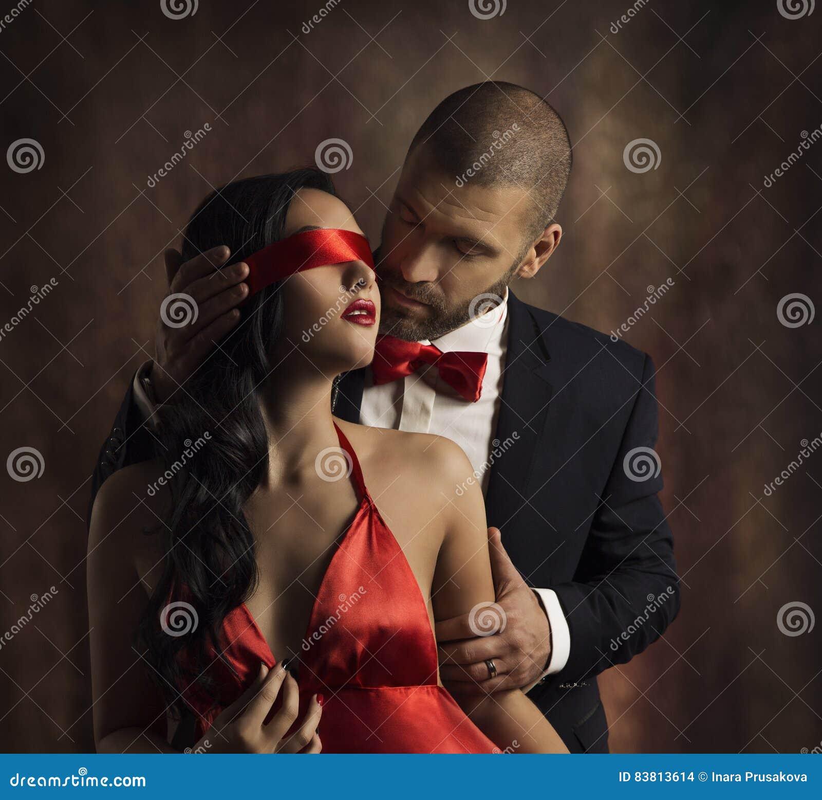 Www amour baiser le sexe
