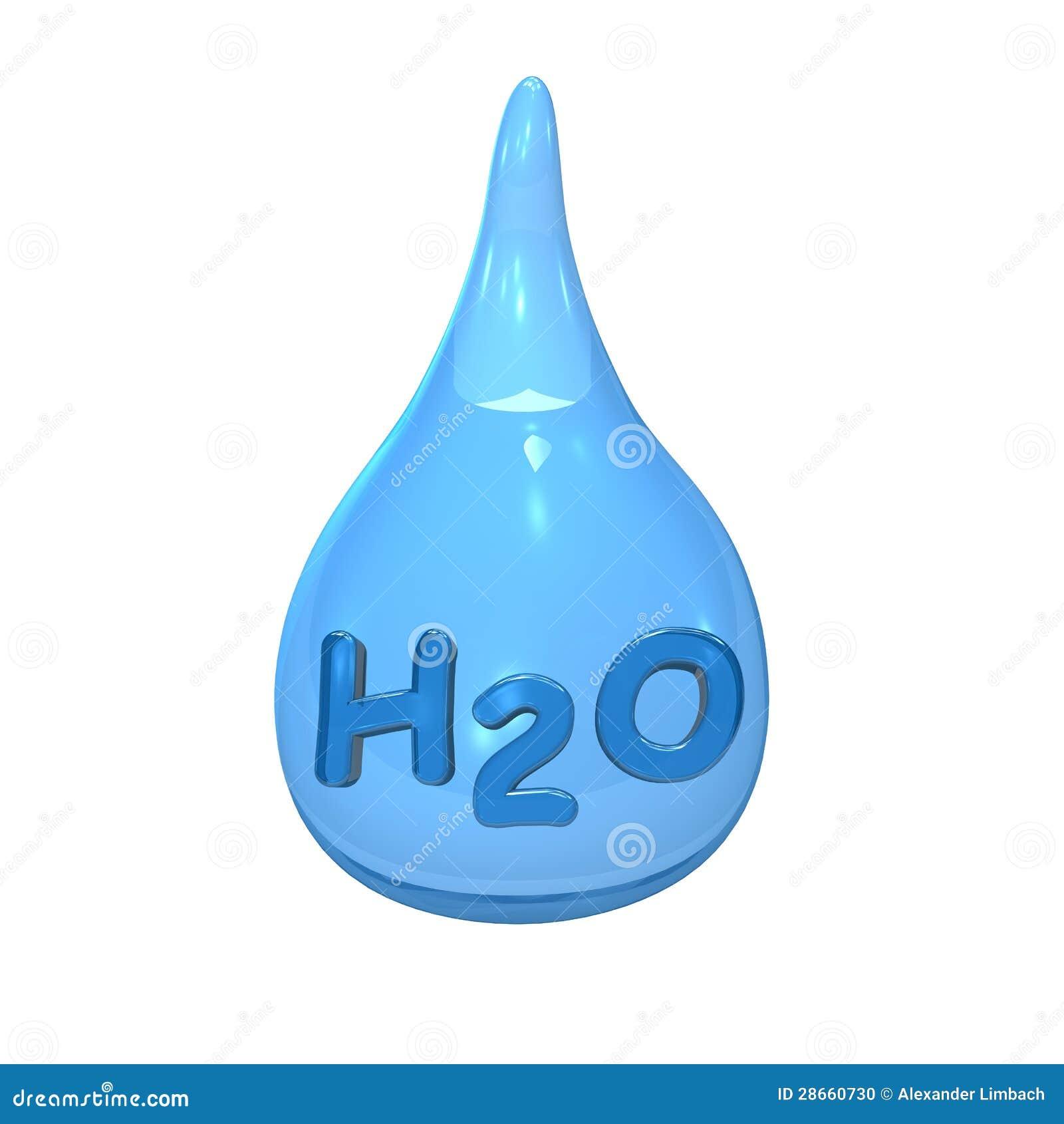 H2o Clipart und Illustrationen 611 h2o Clip Art Vector