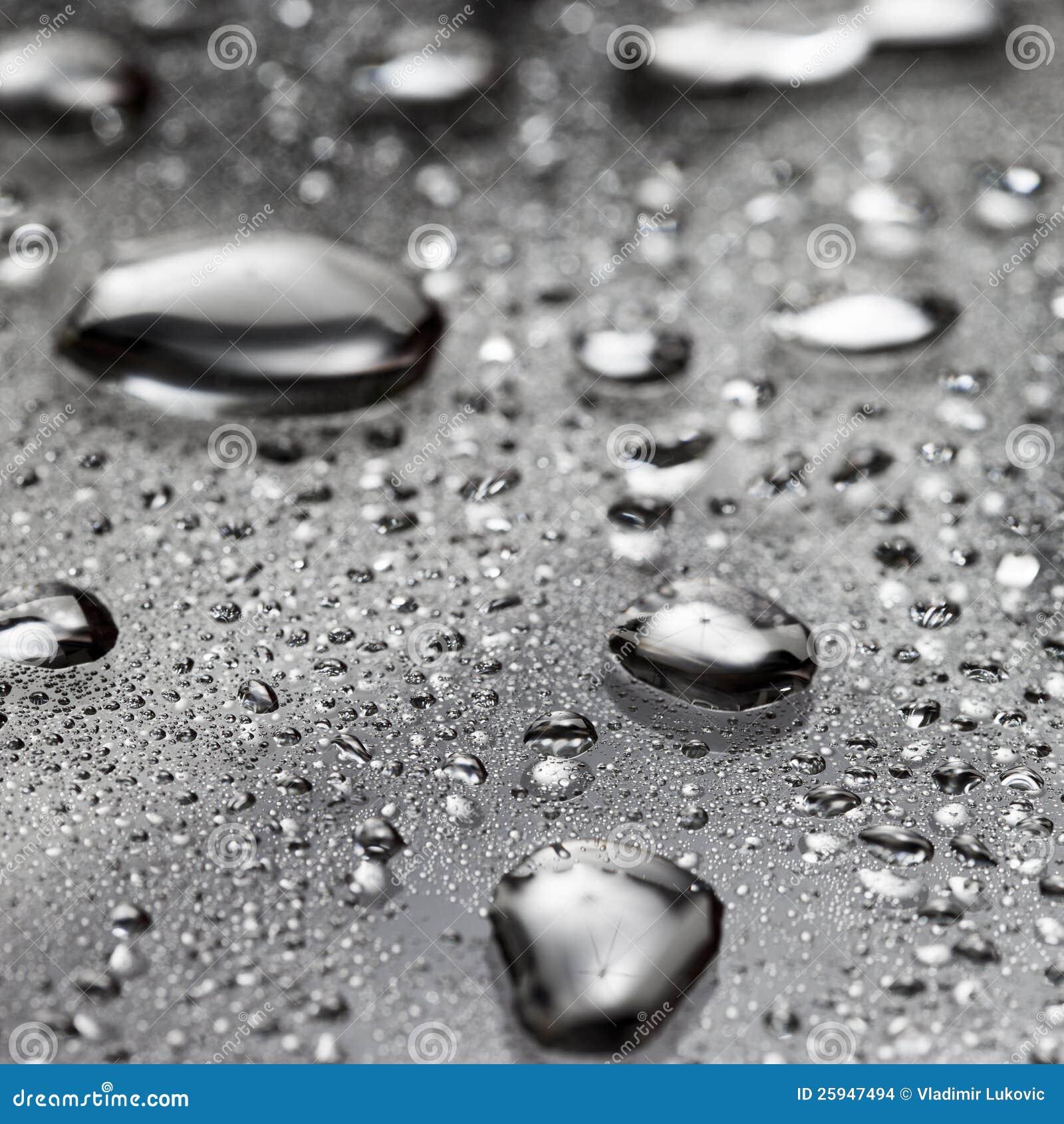 liquid wallpaper iphone x