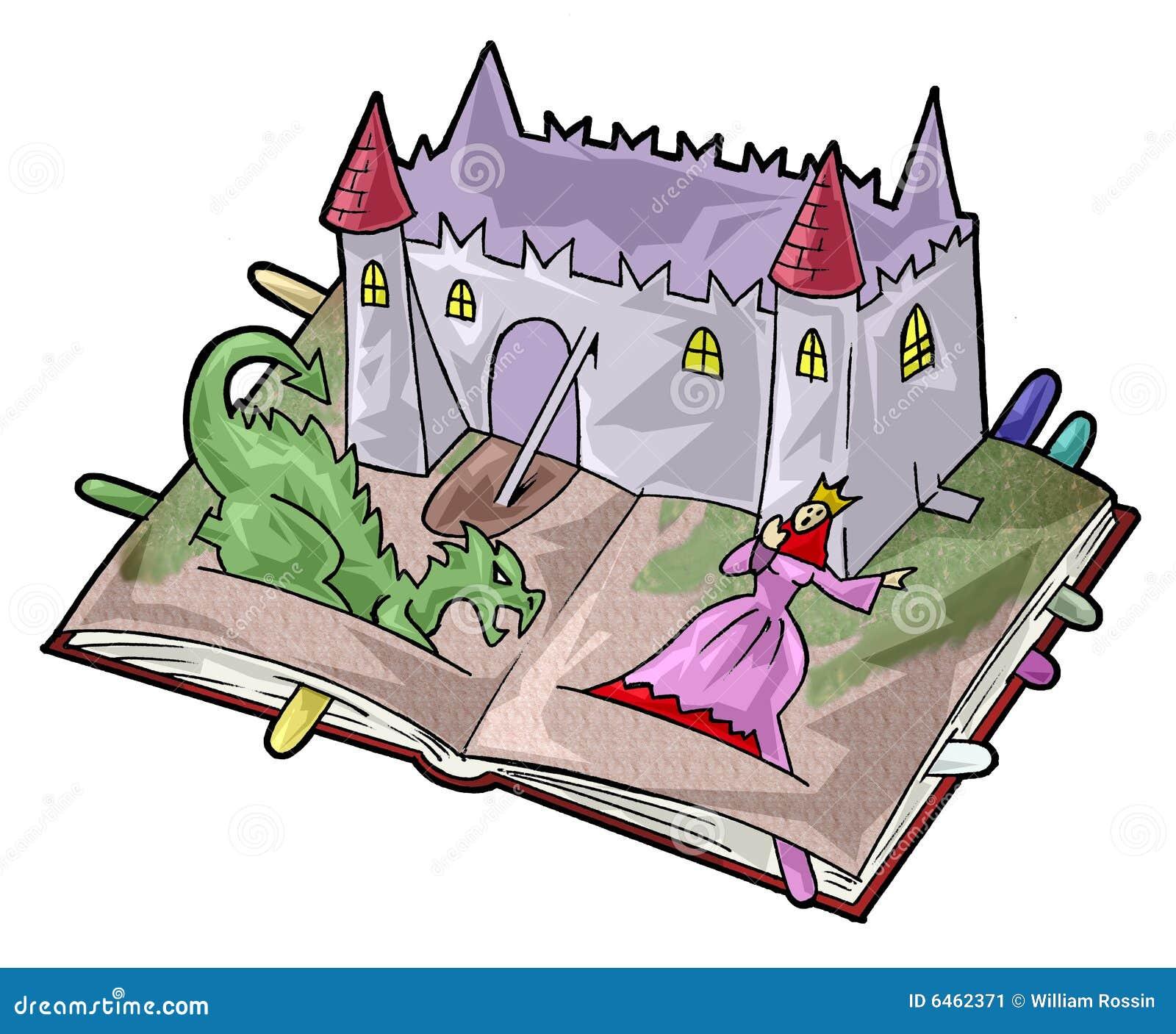 Bajka księgowa