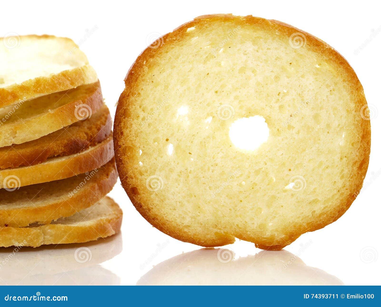 Bak Broodjes