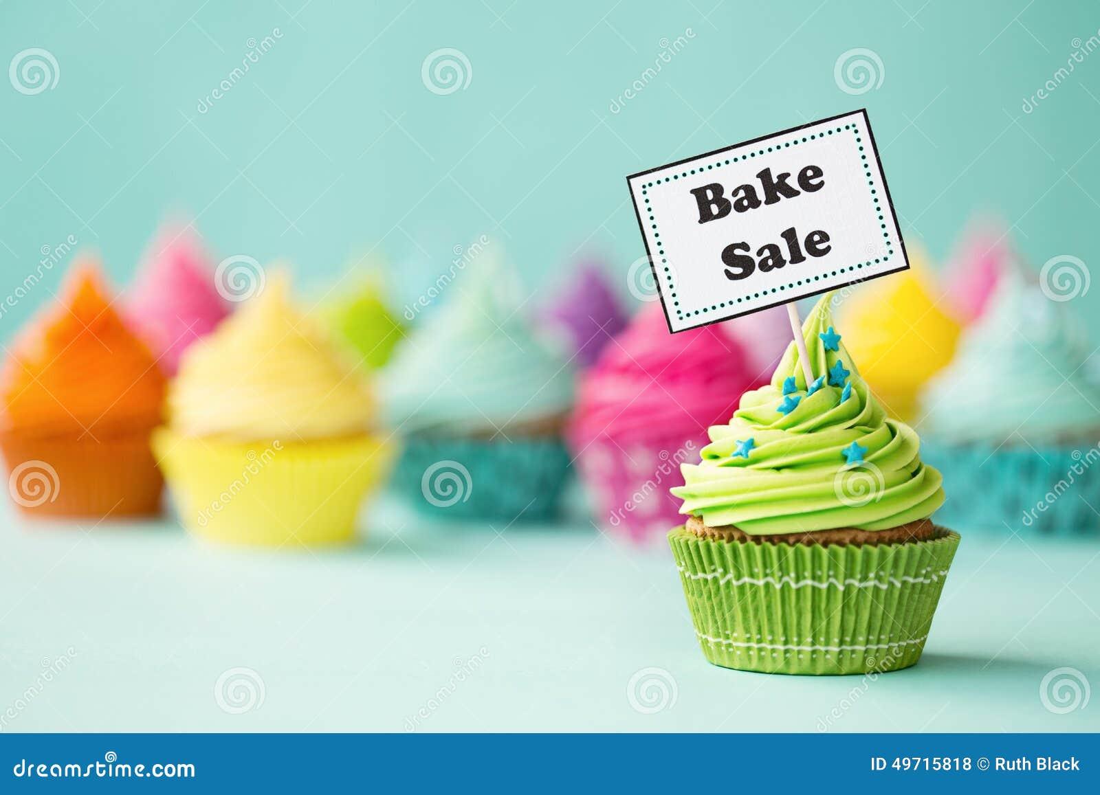 bake signs doc tk bake signs 23 04 2017