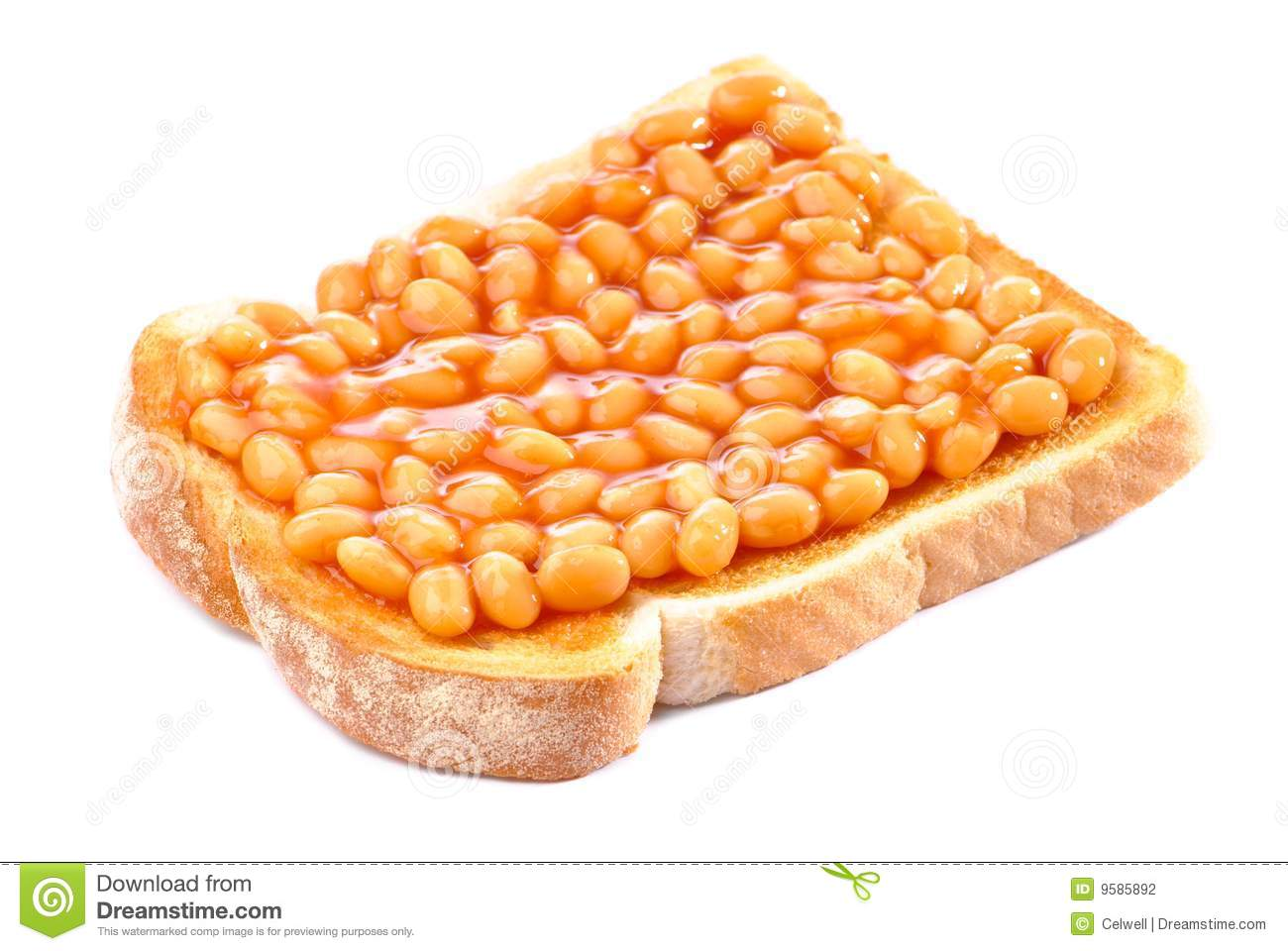 baked beans on toast stock photography image 9585892 celtic cross clip art free download free celtic cross clipart black and white
