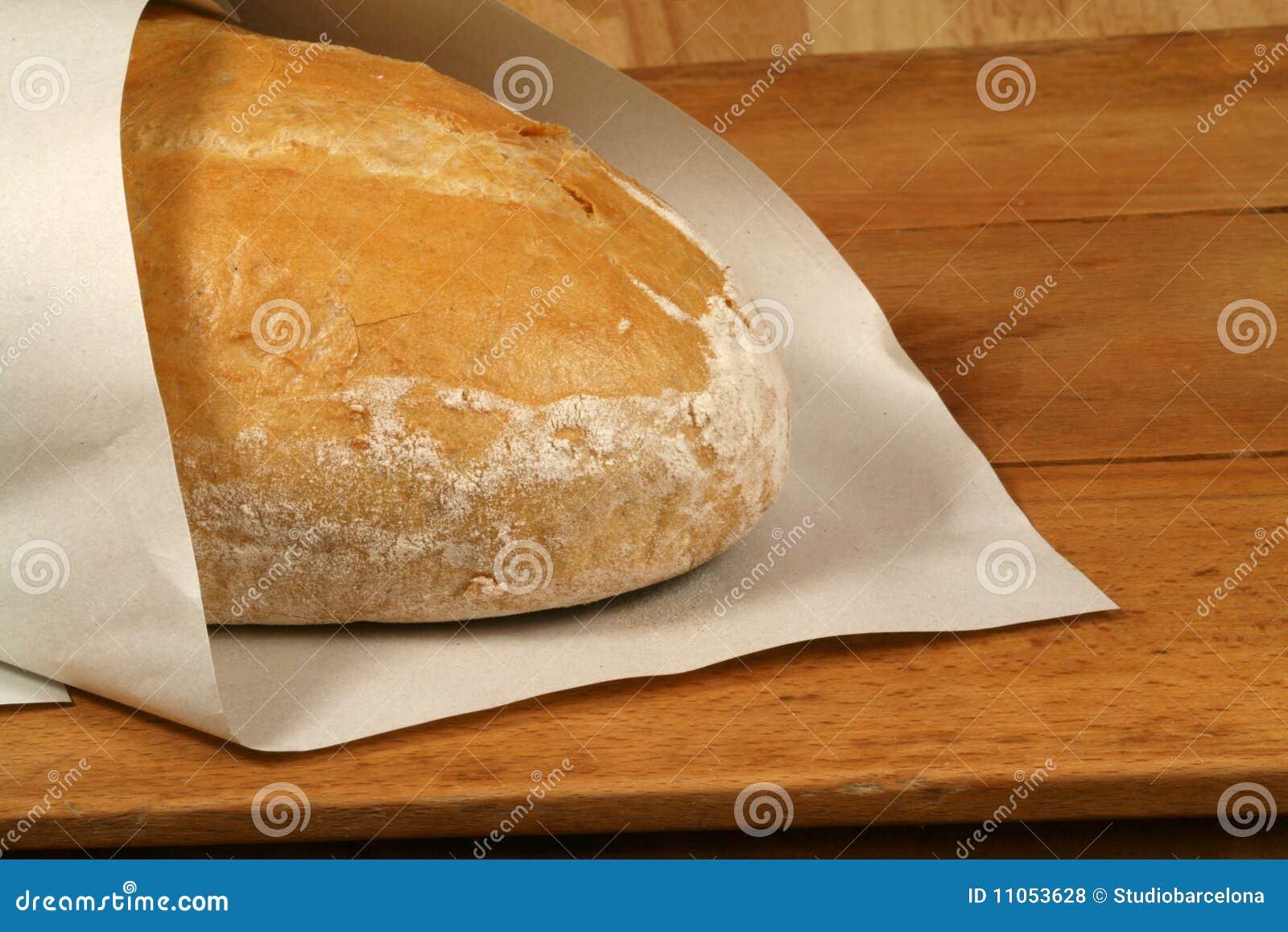 how to keep cob loaf warm