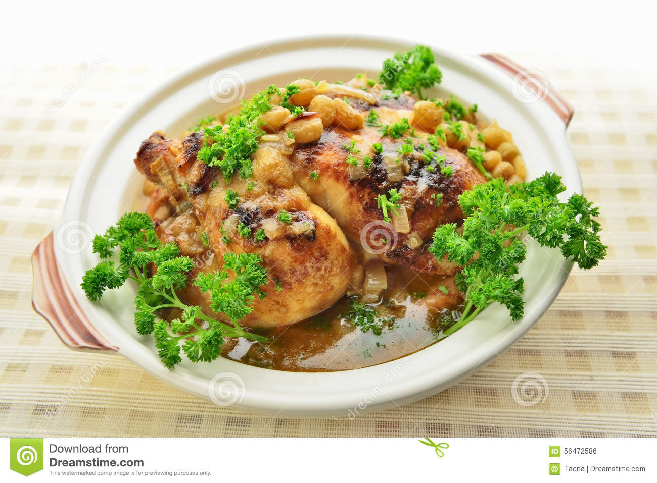 ... sauce grilled corn and grapes garlic chicken and grapes recept yummly