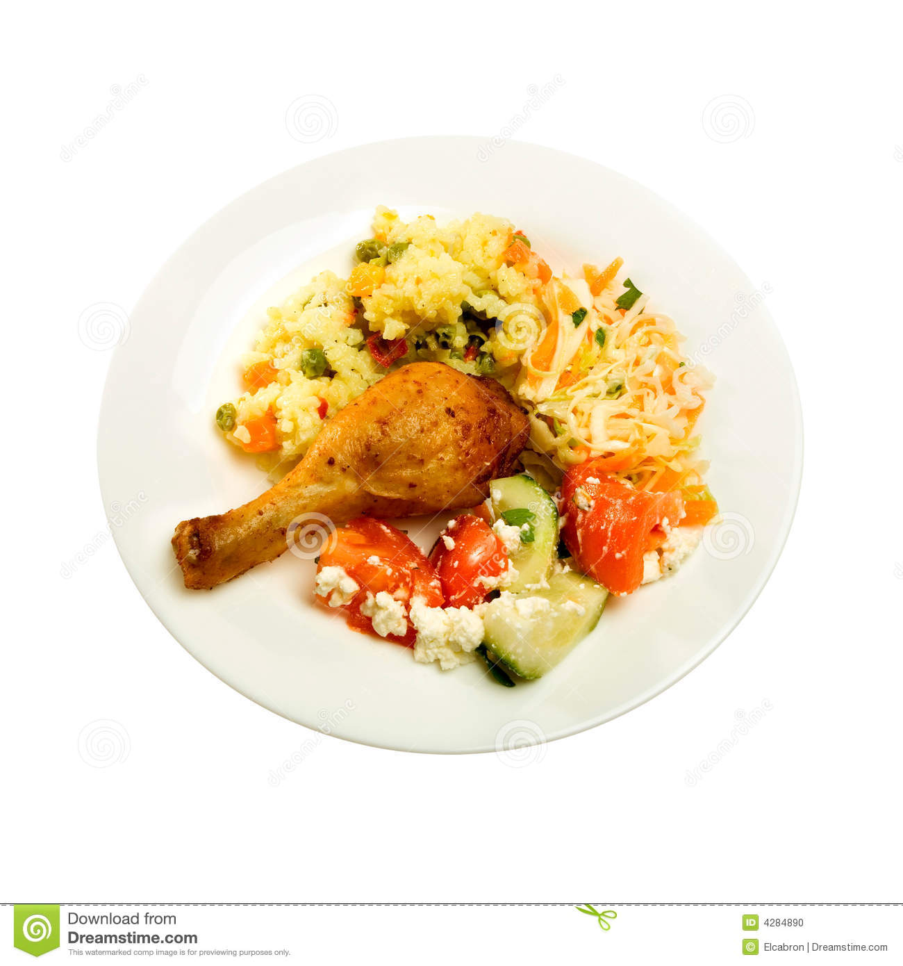 Chicken hips essay – Boost Your learning