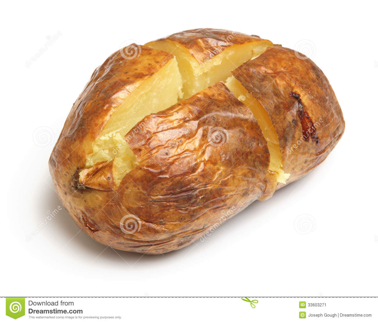 descriptive essay on baked potatoes Essays - largest database of quality sample essays and research papers on descriptive essay on baked potatoes.