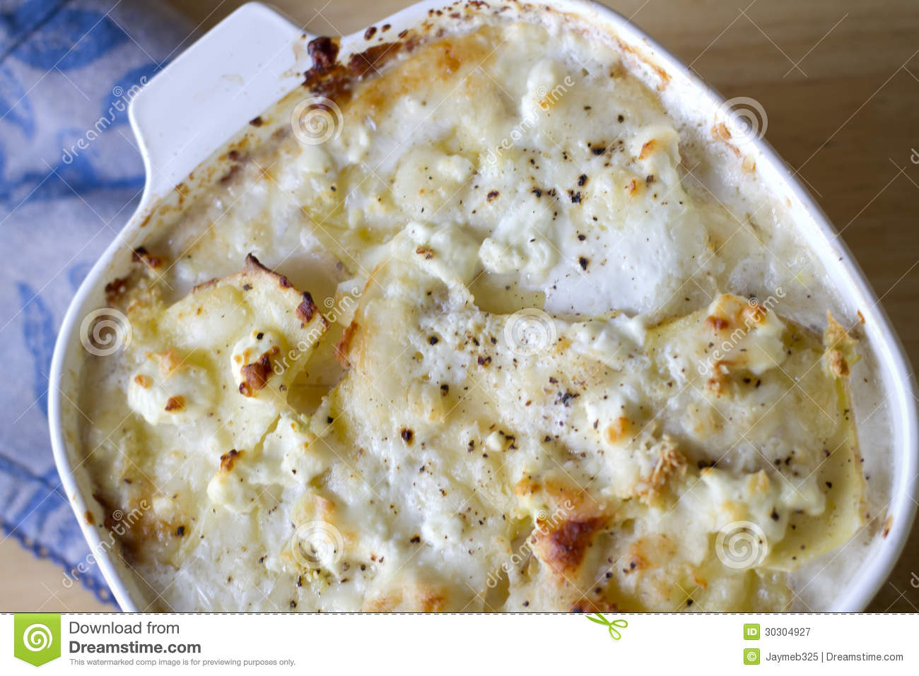... goat cheese potato and goat cheese gratin goat cheese potato gratin