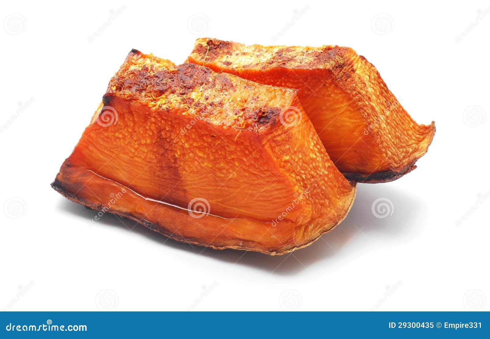Raw Gazpacho Soup Baked Pumpkin Royalty ...