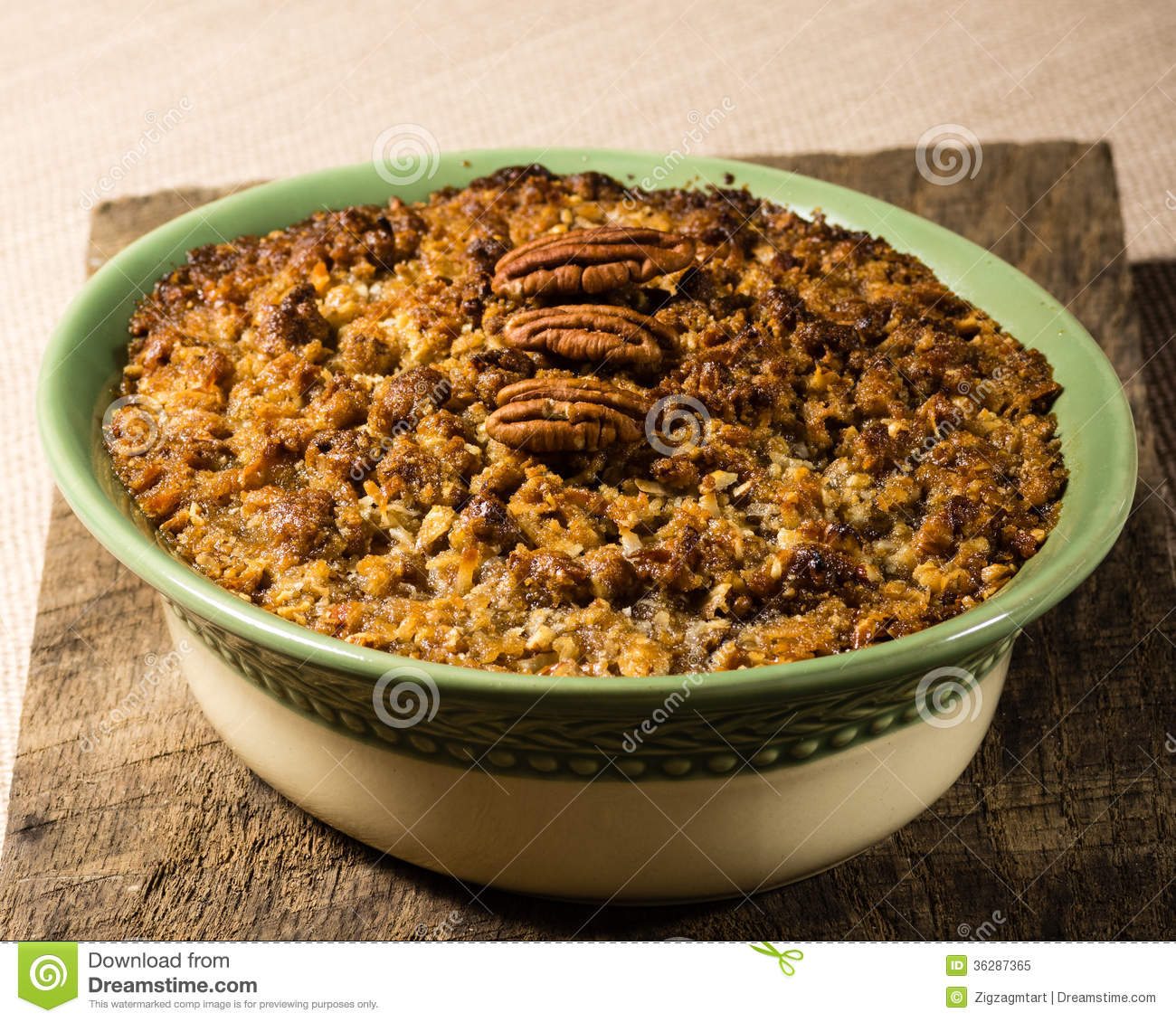 sweet potato casserole with maple pecan topping sweet potato casserole ...