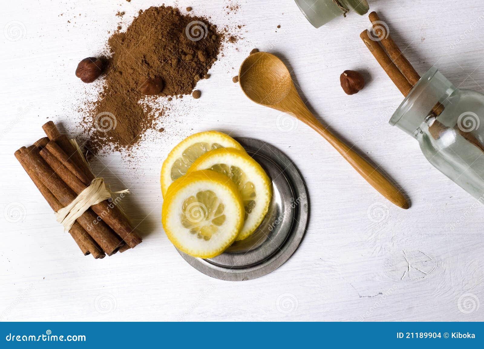 Bakery ingredient