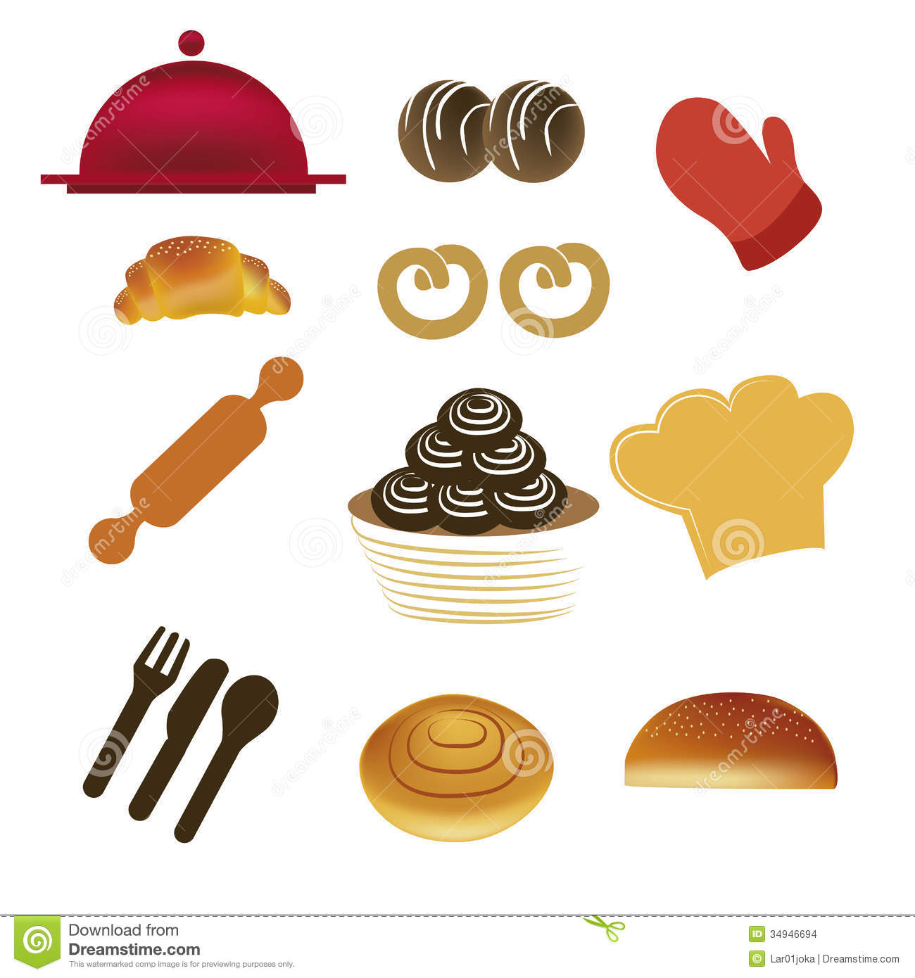 related studies on bakery and bakeshop Existing literature in respect of bakery products was made by the researcher in  the following  tin or wooden hoops and, more rarely, round iron cake pans  were used for yeast cakes, and  it is today associated with pujnabis and is a  common.
