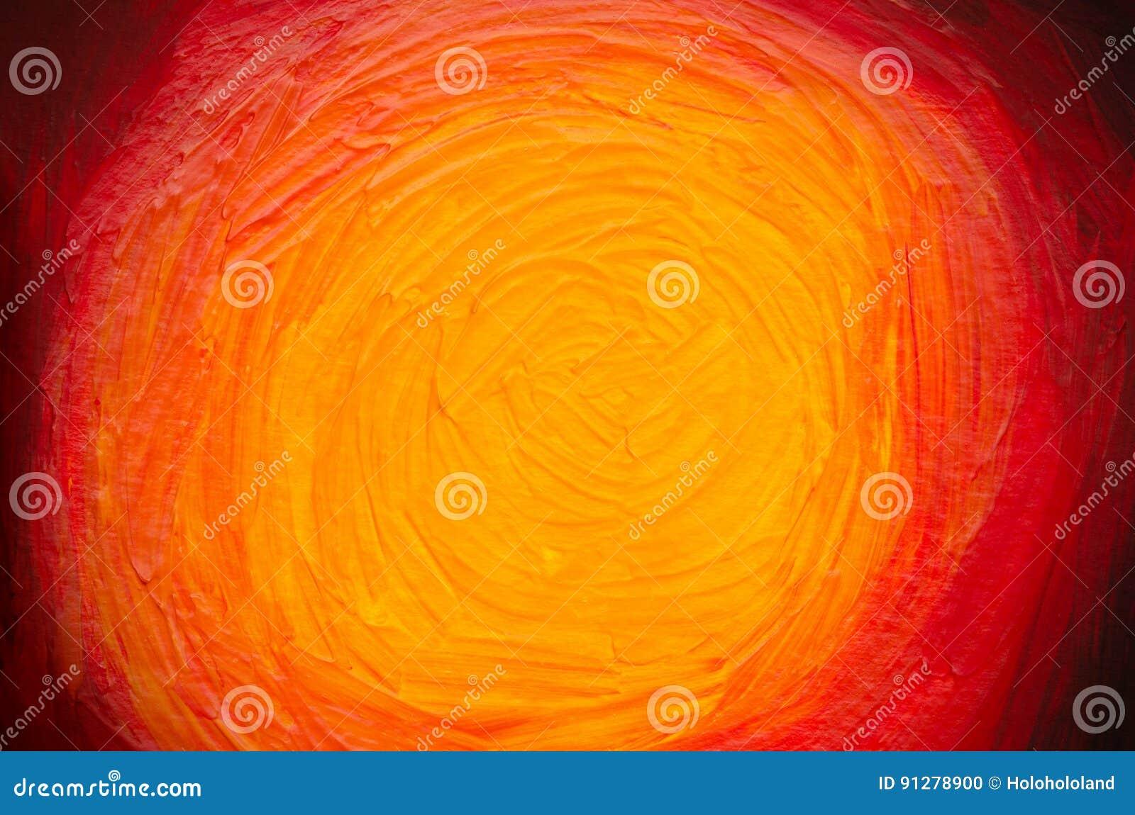 Bakgrund colors vektorn
