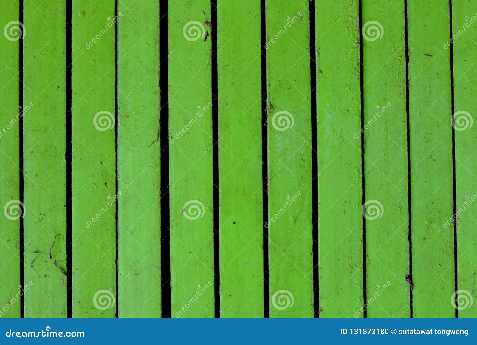 Bakgrund för dörr för gräsplanstålglidning