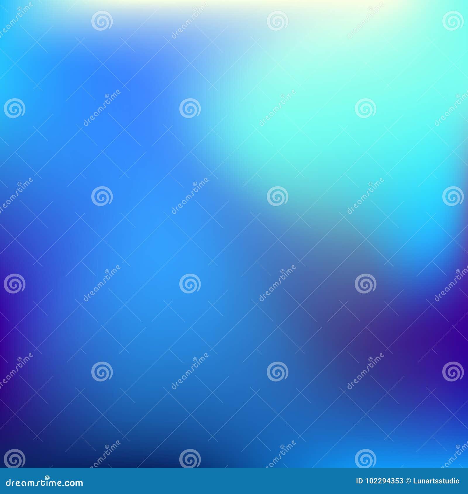 Bakgrund för lutningingreppsabstrakt begrepp Färgrik vätska formar för affisch, baner, reklamblad och presentation Moderiktiga mj
