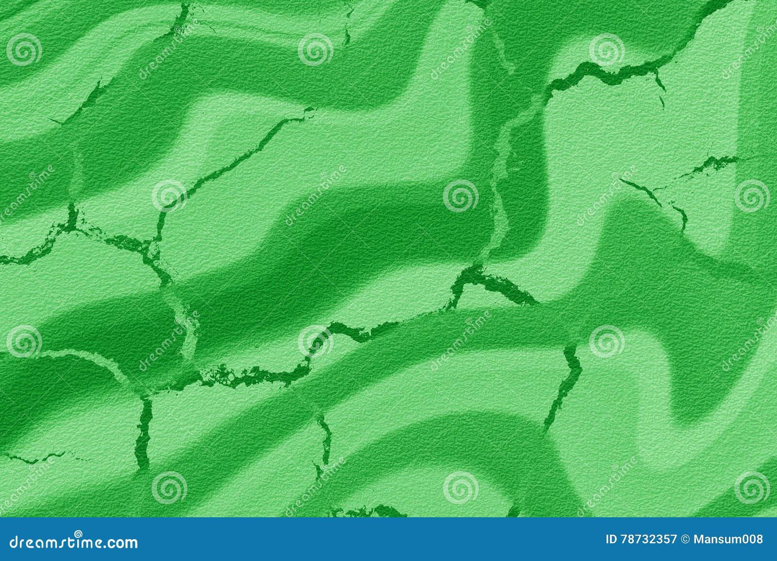 Bakgrund för modell för abstrakt begrepp för konstgrungegräsplan