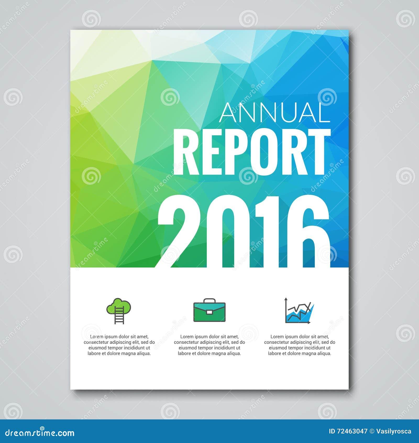Bakgrund för triangel för affärsdesign färgrik Infographic ben och graf, räkningstidskrift, rapportmallvektor